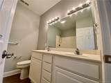 205 Chickadee Drive - Photo 27