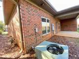 205 Chickadee Drive - Photo 28