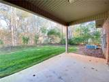 205 Chickadee Drive - Photo 30