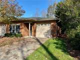 205 Chickadee Drive - Photo 4