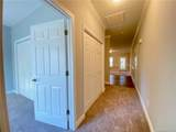 205 Chickadee Drive - Photo 7