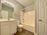 205 Chickadee Drive - Photo 10