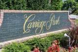 206 Carriage Summit Way - Photo 43