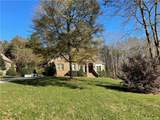 561 Oak Tree Road - Photo 2