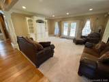561 Oak Tree Road - Photo 14