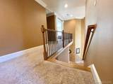 561 Oak Tree Road - Photo 30