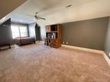 561 Oak Tree Road - Photo 32