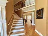 561 Oak Tree Road - Photo 5