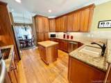 561 Oak Tree Road - Photo 7