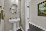 11819 Stirling Field Drive - Photo 20