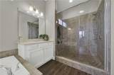11819 Stirling Field Drive - Photo 24