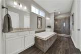 11819 Stirling Field Drive - Photo 25