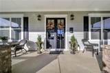11819 Stirling Field Drive - Photo 4