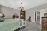 11819 Stirling Field Drive - Photo 31