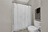 11819 Stirling Field Drive - Photo 33