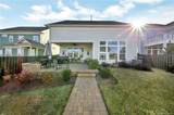 11819 Stirling Field Drive - Photo 41