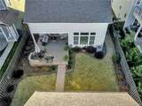 11819 Stirling Field Drive - Photo 42