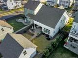 11819 Stirling Field Drive - Photo 43