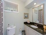 22 Fairway Drive - Photo 10