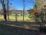 1031 Upper Brush Creek Road - Photo 28