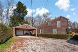 360 Osborn Knob Road - Photo 2