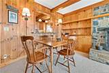 360 Osborn Knob Road - Photo 11