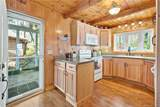 360 Osborn Knob Road - Photo 12