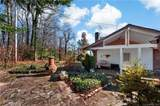 360 Osborn Knob Road - Photo 36