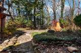 360 Osborn Knob Road - Photo 37