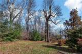 360 Osborn Knob Road - Photo 38