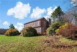 360 Osborn Knob Road - Photo 5