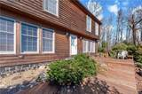 360 Osborn Knob Road - Photo 7