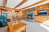 360 Osborn Knob Road - Photo 8