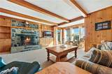 360 Osborn Knob Road - Photo 9