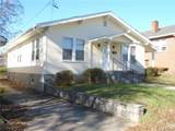 60 Pulliam Street - Photo 1