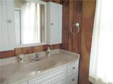 60 Pulliam Street - Photo 14