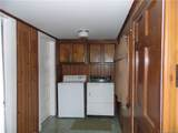 60 Pulliam Street - Photo 15
