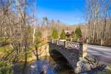1206 Firethorn Trail - Photo 35