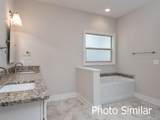 43 Burlington Lane - Photo 11