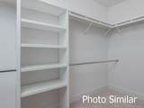 43 Burlington Lane - Photo 12