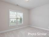 43 Burlington Lane - Photo 13
