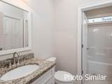 43 Burlington Lane - Photo 14