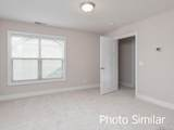 43 Burlington Lane - Photo 16