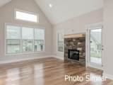 43 Burlington Lane - Photo 3