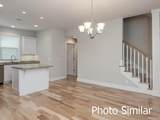 43 Burlington Lane - Photo 4