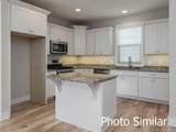 43 Burlington Lane - Photo 5