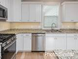 43 Burlington Lane - Photo 6