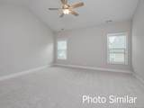43 Burlington Lane - Photo 8