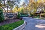 14808 Henry Harrison Stillwell Drive - Photo 45