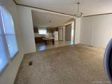 1201 Mays Chapel Church Road - Photo 16